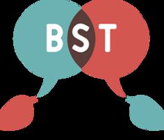 Final Logo-BST-WebTransparent.png