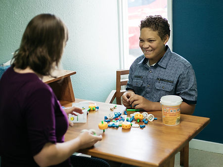 speech therapy, language therapy, eugene oregon speech therapy, articulation, apraxia, langauge delay, speech language pathologist, autism, eugene oregon, springfield oregon, down syndrome, apraxia, aphasia, stuttering,  phonology