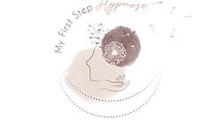 Logo-couleur-Web_edited.png
