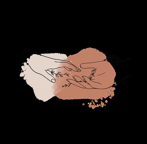 Illustration-deux-mains.png