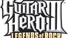 Guitar Hero and Rock Band Tournaments announced!