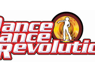 DDR 2014 Tournament Announced! Beatmania IIDX and Pop 'n Music Confirmed!