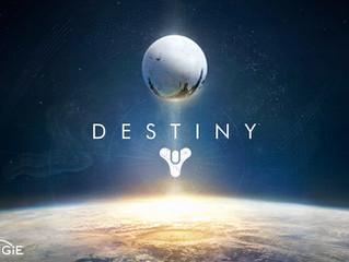 Destiny Tournament announced!