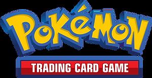 Pokémon_Trading_Card_Game_logo.png