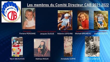 Capture membre CD enfants.JPG