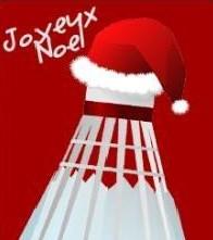Créneaux vacances de Noel (RECTIFICATION)