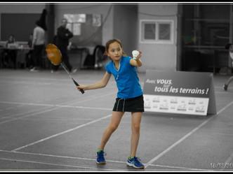 3e trophée Régional Jeunes Normandie