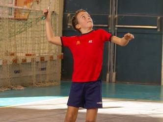 Championnat de l'Orne Jeunes : les résultats