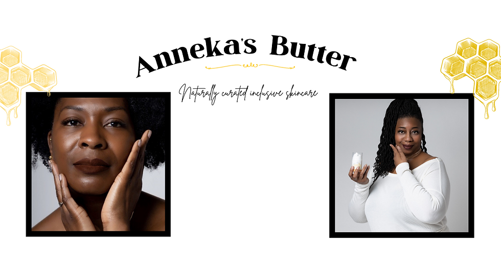 Anneka's butter website  Covers .png