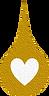 etalon logo symbol.png