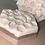 Thumbnail: Natural Beauty Bars | Artisan Soap
