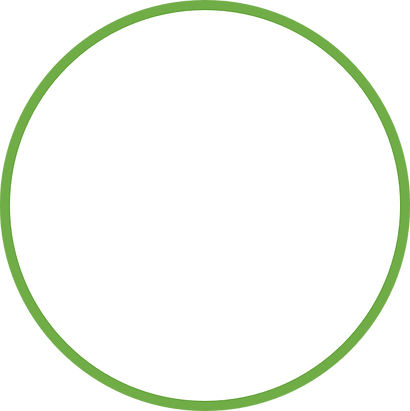 wht circle green line.png