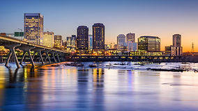 virignia-richmond-skyline.jpg