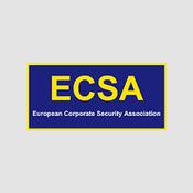 European Corporate Security Association