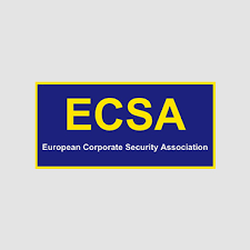 European Corporate Security Association