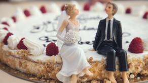 Amit az esküvőszervezésről tudnod kell