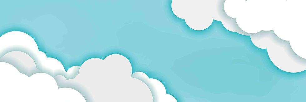 creative sky art 14.jpg