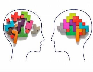 calgary child psychology.jpg
