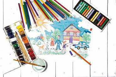 art therapy children.jpg