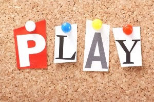 play therapy -2.jpg