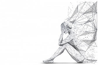 Depression -2.jpg