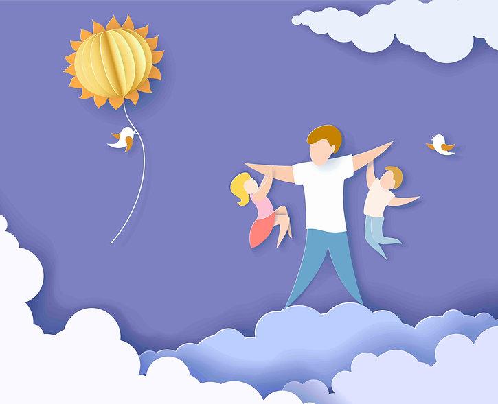 creative sky art 12.jpg