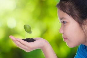 child practicing mindfulness.jpg