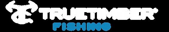 TT_Fishing Logo_Blue-01.png
