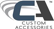 CustomAccessories_Logo.png