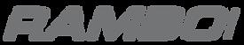 rambo-bikes-dray-logo.png