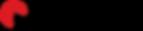 Istanbul Silah_logo.png
