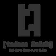 tedeca finish_logo.png
