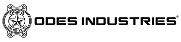 odes industries logo.png