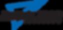 excalibur_Logo.png