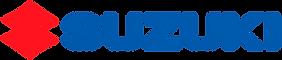 suzuki-png-logo-suzuki-5346.png