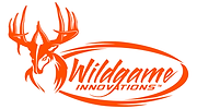 wildgame-innovations-vector-logo.png