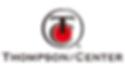 thompson-center-vector-logo.png
