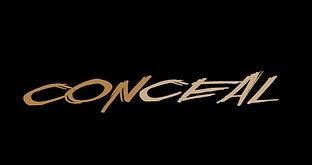 Conceal-02.png