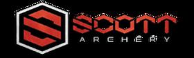 scott-archery-logo-mobile.png