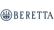 beretta-vector-logo.png