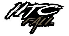 HTC Fall-02.png