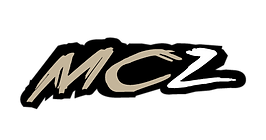 MC2-02.png