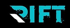 Rift-02.png