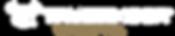 TrueTimber Waterfowl_COLOR-02.png