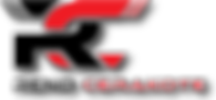 RenoCerakote_Logo.png