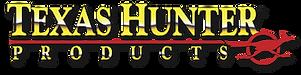 texas_hunter_produts_logo.png