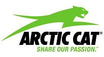 arctic-cat-emblem.jpg