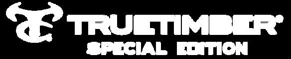 TrueTimber SPED_Logo-06.png