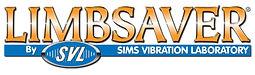 Limbsaver-Logo.jpg