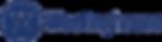 westinghouse-logo.png
